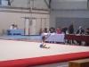 2012-equipe-dir-benj-region-12