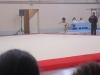 2012-equipe-dir-benj-region-8