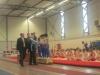 2012-equipe-dir-benj-region-81