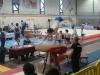 2012-equipe-dir-tc-region-2