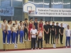 2014-ENEGYM ETE CJS (6)