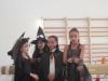 2014-Halloween (18)