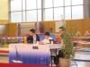 2015-DIR EQUIPE POUSSINS DEPARTEMENT (2)