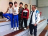 2012-equipe-dir-benj-region-2-copie
