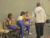 2012-equipe-dir-benj-region-63