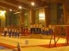 equipes-dir-b-tc-dep-2012-11