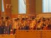 equipes-dir-b-tc-dep-2012-4