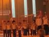 equipes-dir-b-tc-dep-2012-7