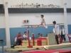 2012-poussin-dr-departement-110